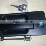 Door Handle For Mercedes Benz 9417600559R / 9417600459L