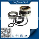 Thermoking Shalft seal HFDLW-1 3/16'' for compressor X426 X430 single spring mechanical seal