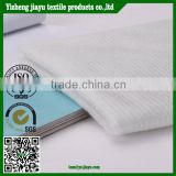 stitch bonded Nonwoven Fabric for Mattress and FR mattress ticking