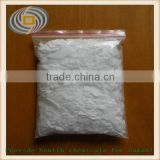 new arrival stpp 94%min sodium tripolyphosphate/food additive sodium tripolyphosphate CAS No.: 13573-18-7