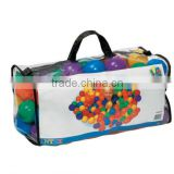 intex fun ballz(w/100pcs ball) air toys