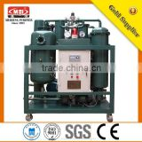 TL Series Turbine Oil Approprative Oil Reconstituted ultraviolet water treatment smalldialysis chilled mist sta rite pump