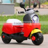 Hot sale Children Electric Three Wheels Motorcycle of kids/electric motorbike for kids ride on,ride on motorcycle for kids.
