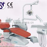 China Made medical dental units