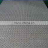 aluminum diamond plate colored competitive price and quality - BEST Manufacture and factory