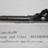 brand new and original common rail injector bosch 0445110249