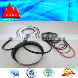 high quality o ring copper of China supplier