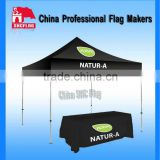 Advertising Custom 10x10 m Pop Up Pyramid 3x3 Folding Luxury Cheap Pop Up Camping Tents For Sale