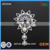 Hot sale wedding rhinestone applique,888cystal rhinestone applique