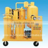 Vacuum Insulation Oil Purifier-1000sdsdff