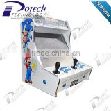 INquiry about Mini Maximum Tune Arcade Game Machine With Pandora Box 4