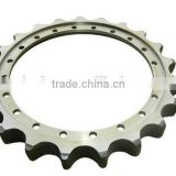 Driving Sprocket Rim Pc600, Universal Rims, Chainsaw Rim Sprocket Pc600 pc600-7 pc600lc pc600lc-7