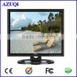 Factory price for 15 inch high definition square computer monitor