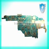 Repair fitting mainboard for PSP2000
