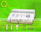 4 in 1 Portable Microdermabrasion Dermabrasion Skin Rejuvenation Beauty Machine Equipment Instrument