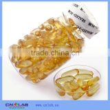 wholesale weight loss Green tea+CLA softgel capsule price