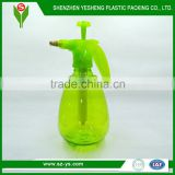 fine mist spray bottle and recycled plastic spray bottles