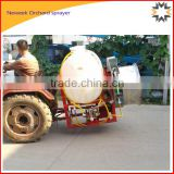 Neweek agricultural tractor mounted garden fruit tree orchard sprayer