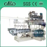 Good News! Small Rice Extruder Machine is on Big Promotion