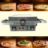 Hot sale 12'' 18'' 32'' conveyor pizza oven for sale,pizza oven price(MEP-12)