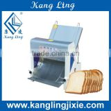 Bread Slicer 31 pieces Cutting