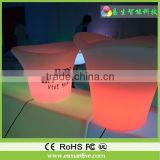 1.2M High LED Colors Changing Lights Party Hall Decoration