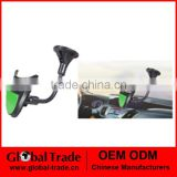 Stick 'N' Hold Dash Genie - Universal Mobile Phone Windscreen Mount Car Holder A0299
