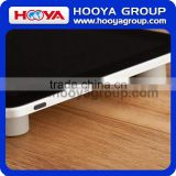 4PCS Laptop Cool Feet laptop rubber feet