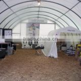 Homestead Portable Car Shelter, Car Garage Tent , Car Tent, motorcycle shelters