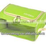 2014 Promotional and fashional shoes bag