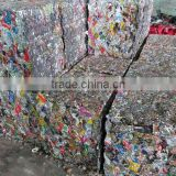 INquiry about BEST PRICE/ JAPAN ORIGIN/ FACTORY DIRECTLY/ aluminum scrap ubc scrap
