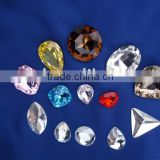 crystal bead jewelery accessories