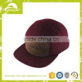 5 Panel Adjustable Skate Board Surf Hip Hop skate Hat Corduroy Camper 5 Panel Adjustable Cap
