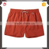 Swimming/sports/beach new style boys pants slim fit wholesale