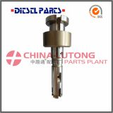 High Efficient Sell Four Cylinders Head Rotor 096400-1600 For Auto Engine Fuel Pump Parts