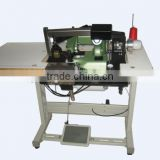 PT-1C Pillow Top Blindstitch Sewing Machine
