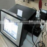 2011 Portable no needle mesotherapy for wrinkle removal and weight loss