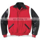 Varsity Letterman College Jackets, New 2017 Latest Collection Baseball Jackets, Custom Bomber Jackets
