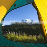 Acrylic Fiber fabric for tent