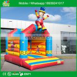 Big Promotion Amazing inflatable playground balloon for sale