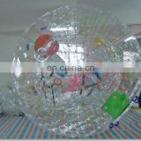 2013 China Inflatable Zorb Ball