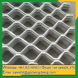 Bicheno Amplimesh for Window Security aluminium amplimesh diamond grille mag mesh