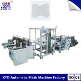 The New Hot Non Woven Disposable Pillowcase Making Machine