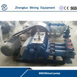 China BW250 mud pump well drilling manufacturers
