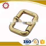 hot saled pin buckle for leather bag