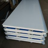 970 Type EPS Sandwich Panel Image