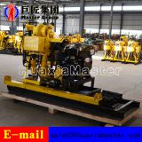 Diamond Core Sample Machine Rotary Hydraulic WATER Well Rig On Promotion