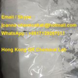 diclazepam strong powder supplier(joanna-chemicallab@hotmail.com)