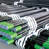 API 5CT Casing/Tubing Pup Joint/Couppling/Crossover/X-OVER