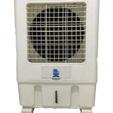 Industrial Commercial Use Air Cooler